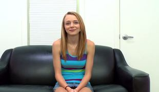 Instantly Ava Hardy came into our office, we werent sure what to think. She said shes in a relationship with different hot babe, saloon deterioration at a tangent shes still willing to suck more than a dick or two.