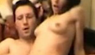 French Amateur Sex