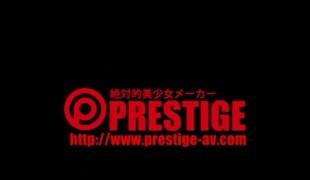 Miu Fujisawa adjacent to Amateur Hunter 17 part 1