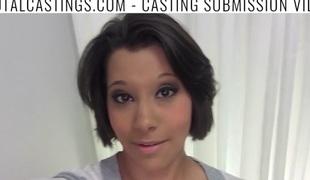 Penny Nickels Video - BrutalCastings