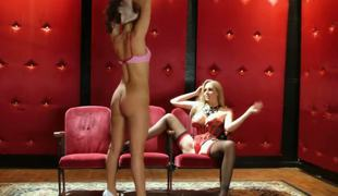 Wonderful teens Gracie Glam increased by Julia Ann play cute X games. They uncovered slowly nearby make this manner more sexual. They try mint hot hard up persons increased by millions of dirty plans.