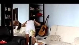 Snoop Leora naked constricted horde