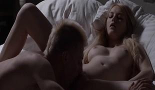 Horny daughter arschfick