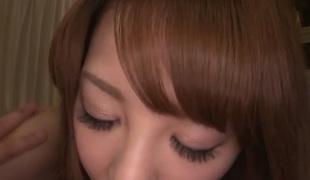 Shion Sleeps  At Boy's Home - EritoAvStars