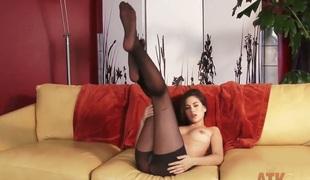 Shyla-Jennings--toys-movie