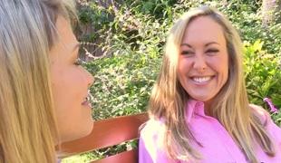 Brandi Love loves threesome with Mia Malkova