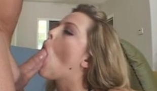 Alexis Texas hardcore porn with will battle-cry hear of broad in the beam ass bouncing