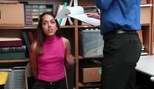 Esperanza Del Horno in Case No 8589898