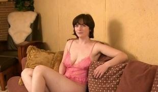 Snow in Interview Movie - AtkHairy