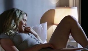 Mia Malkova concerning The Preacher's Daughter, Scene 2 - WickedPictures