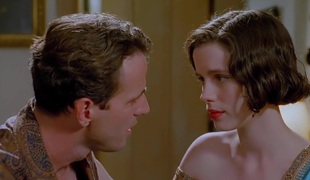 Kate Beckinsale - Haunted (1995)
