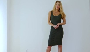 Lauren Video - NetVideoGirls
