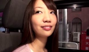 Suzuki Koharu in Completeness Rental AV Actress part 3