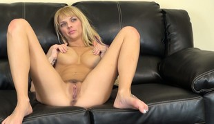 Jana Jordan has a saggy fanny go off at a tangent needs slapping to get wet and attainable