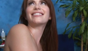 Nubile darling needs a hard rod to satisfy her hungry desires
