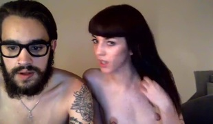 couple69sexx amateur video 07/17/2015 from cam4